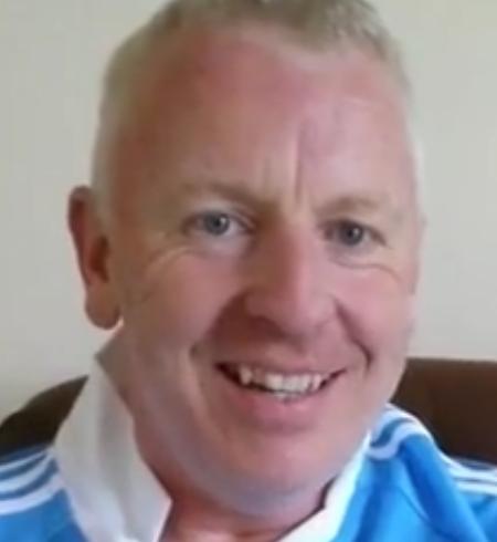 Declan Mc