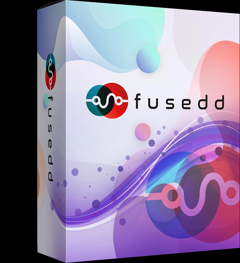 Fusedd Review & Bonus